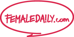 Female Daily Forum
